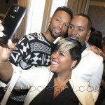 THE-REAL-HAIR-STYLISTS-OF-ATLANTA- RAWDOGGTV (33)