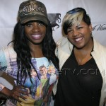 THE-REAL-HAIR-STYLISTS-OF-ATLANTA- RAWDOGGTV (34)
