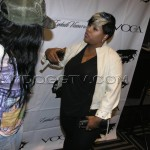 THE-REAL-HAIR-STYLISTS-OF-ATLANTA- RAWDOGGTV (36)