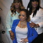 THE-REAL-HAIR-STYLISTS-OF-ATLANTA- RAWDOGGTV (38)