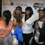 THE-REAL-HAIR-STYLISTS-OF-ATLANTA- RAWDOGGTV (5)