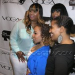 THE-REAL-HAIR-STYLISTS-OF-ATLANTA- RAWDOGGTV (6)