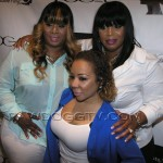 THE-REAL-HAIR-STYLISTS-OF-ATLANTA- RAWDOGGTV (7)