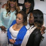 THE-REAL-HAIR-STYLISTS-OF-ATLANTA- RAWDOGGTV (8)