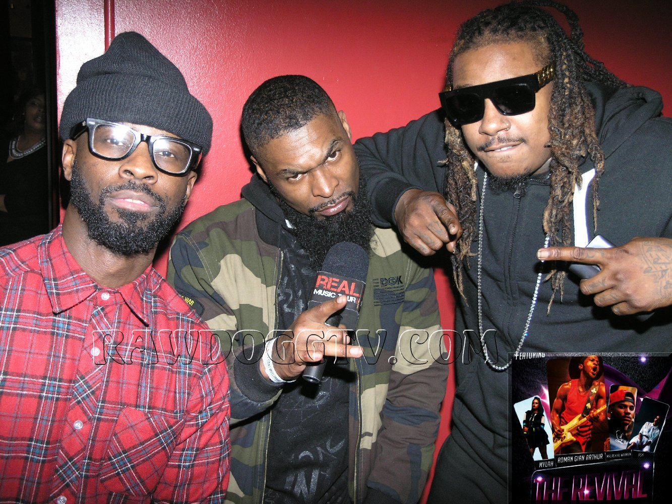 THE REVIVAL R&B SHOWCASE PHOTOS 2015 brian michael cox Atlanta Roman Gianarthur, Mylah, Malachiae, b cox, Real Music Tour-RAWDOGGTV 305-490-2182 Viral Marketing (11)
