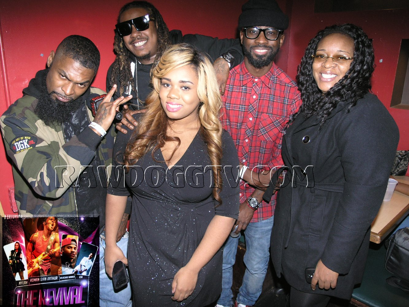 THE REVIVAL R&B SHOWCASE PHOTOS 2015 brian michael cox Atlanta Roman Gianarthur, Mylah, Malachiae, b cox, Real Music Tour-RAWDOGGTV 305-490-2182 Viral Marketing (13)