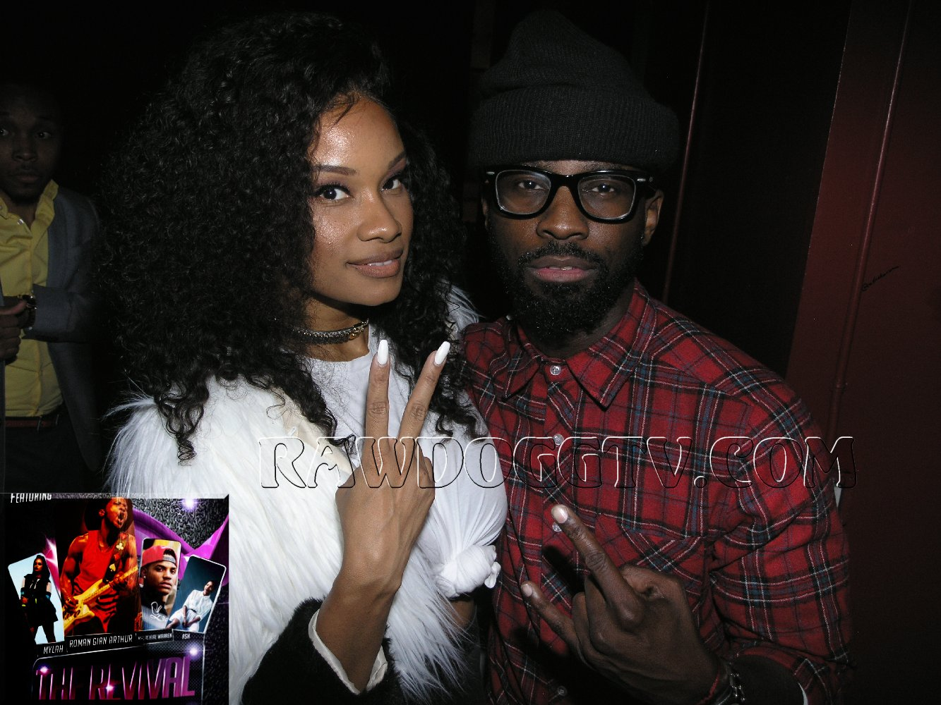 THE REVIVAL R&B SHOWCASE PHOTOS 2015 brian michael cox Atlanta Roman Gianarthur, Mylah, Malachiae, b cox, Real Music Tour-RAWDOGGTV 305-490-2182 Viral Marketing (15)
