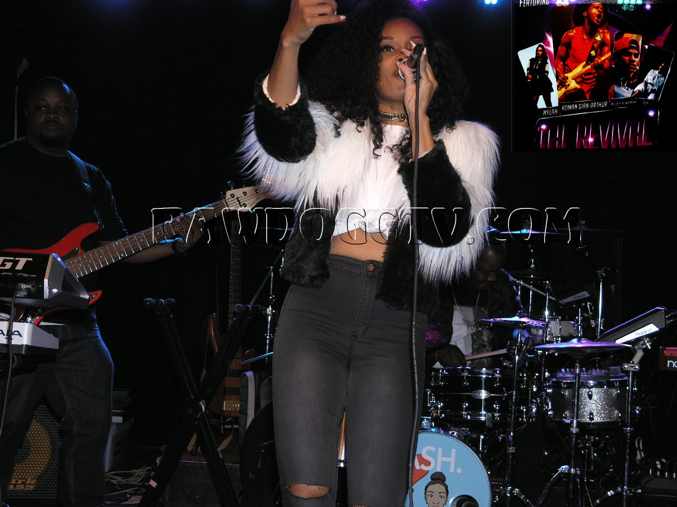 THE REVIVAL R&B SHOWCASE PHOTOS 2015 brian michael cox Atlanta Roman Gianarthur, Mylah, Malachiae, b cox, Real Music Tour-RAWDOGGTV 305-490-2182 Viral Marketing (23)