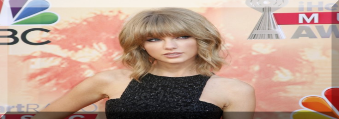 Taylor Swift pulls 1989 album from Apples Music Streaming UPDATE