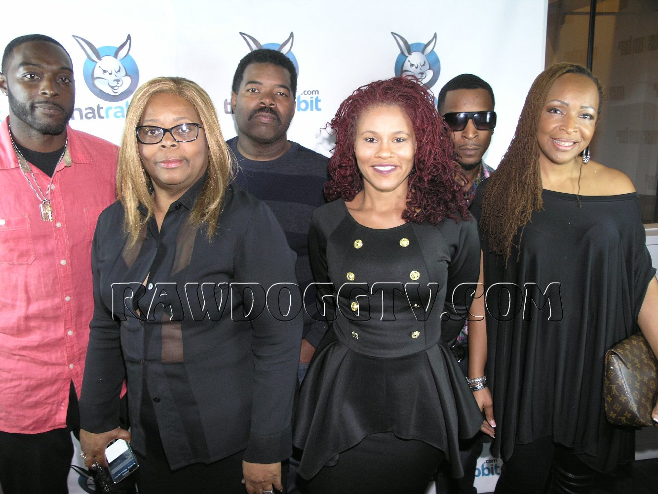 ThatRabbit Magazine Networking Mixer 2015 Museum Bar Atlanta Ray Hamilton (3)