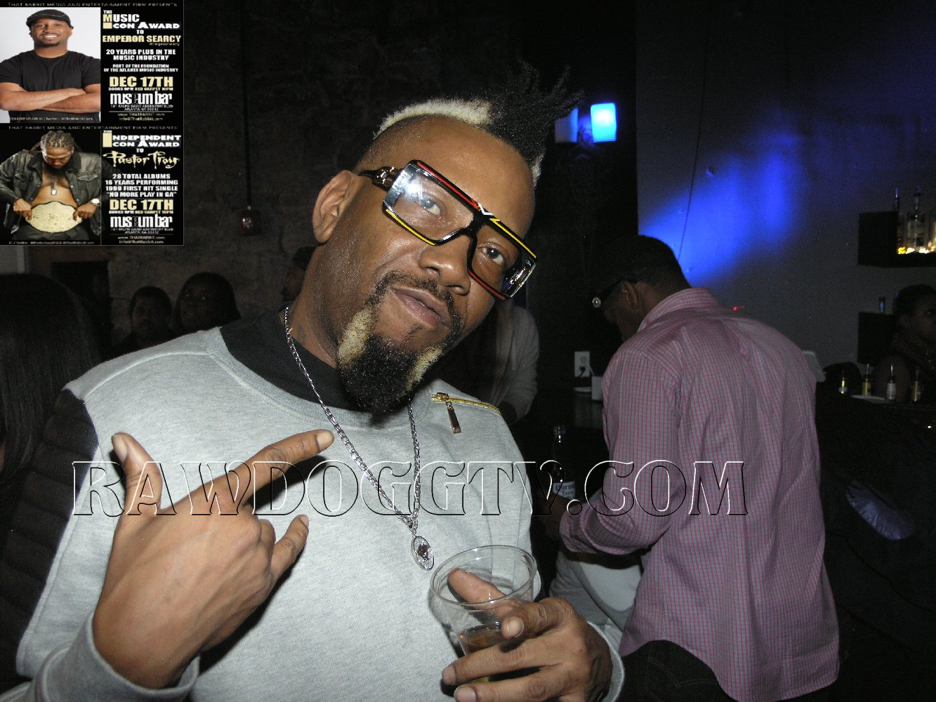 ThatRabbit Magazine Photos-ATL Legends Reunion-The Music Icon Award-Museum Bar Atlanta-Ray Hamilton- dec 17 2015 RAWDOGGTV 305-490-2182 (111)