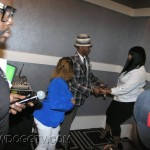 Tiny- unveils-her-new-Reality-TV-Show-RAWDOGGTV (11)