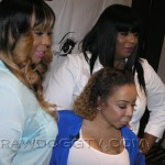 Tiny- unveils-her-new-Reality-TV-Show-RAWDOGGTV (12)+1