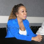 Tiny- unveils-her-new-Reality-TV-Show-RAWDOGGTV (6)