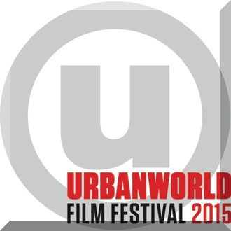 Urbanworld Film Festival to Open with Muhammad Ali, Close with Misty Copeland