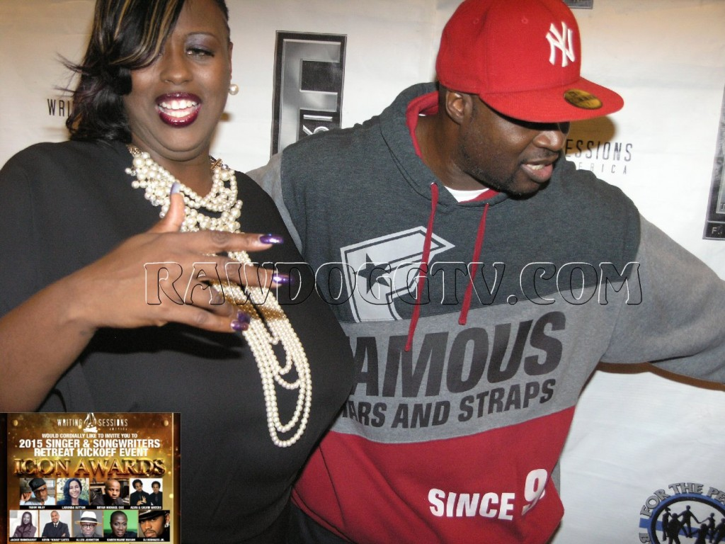 WRITING SESSIONS ATLANTA OPEN MIC SHOWCASE PHOTOS 2015-kevin shine RAWDOGGTV 305-490-2182 Viral Marketing Press APPS (154)