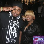 BET MUSIC MATTERS ATLANTA PHOTOS