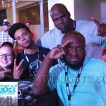 2013 International Music Conference Photos