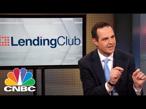 P2P lending Club Social Funding Investing Sites