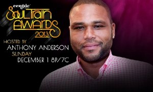 soultrain awards 2013BET