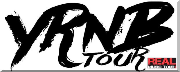 yrnb tour 2016-17banner